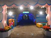 北海道哆啦A夢海底世界:多啦A夢海底世界入口-1