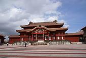 20080504日本琉球自助旅行Day4:DSC08979_大小 .JPG