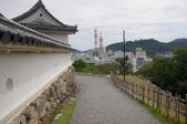 20111004日本自由行Day5:DSC02578_大小 .JPG