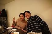 20100407 DTMC聚餐:DSC07166_大小 .JPG