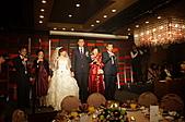 20101120同事蜜絲陳婚禮:DSC08034_大小 .JPG