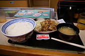 20080926日本大阪自助旅行Day7:DSC03552_大小 .JPG