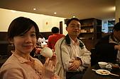 20100407 DTMC聚餐:DSC07174_大小 .JPG