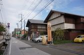 20111004日本自由行Day5:DSC02699_大小 .JPG
