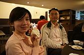 20100407 DTMC聚餐:DSC07175_大小 .JPG