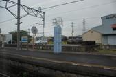 20111005日本自由行Day6:DSC02872_大小 .JPG