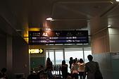 20100423日本自由行DAY1:DSC07224_大小 .JPG
