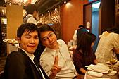 20101120同事蜜絲陳婚禮:DSC08045_大小 .JPG