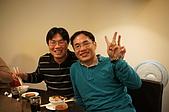 20100407 DTMC聚餐:DSC07176_大小 .JPG