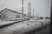 20100205奧捷十日遊 Day7:DSC05685_大小 .JPG