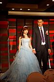 20101120同事蜜絲陳婚禮:DSC08169_大小 .JPG