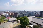 20101006秋季日本自由行DAY6:DSC06508_大小 .JPG