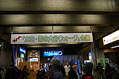 20090428日本自由行DAY5:DSC09062_大小 .JPG