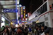 20091222香港shopping團DAY2:DSC02111_大小 .JPG