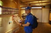 20111004日本自由行Day5:DSC02706_大小 .JPG