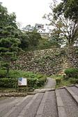 20111004日本自由行Day5:DSC02373_大小 .JPG