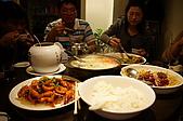 20100407 DTMC聚餐:DSC07188_大小 .JPG