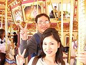 20091222香港shopping團DAY2:SANY0088_大小 .JPG