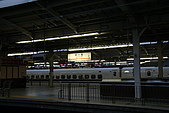 20080926日本大阪自助旅行Day7:DSC03402_大小 .JPG