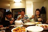 20100407 DTMC聚餐:DSC07189_大小 .JPG