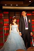 20101120同事蜜絲陳婚禮:DSC08170_大小 .JPG