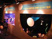 北海道哆啦A夢海底世界:多啦A夢的道具