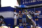 20070922日本自由行Day2:DSC08375_大小 .JPG
