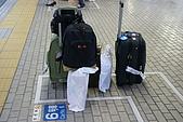 20080926日本大阪自助旅行Day7:DSC03404_大小 .JPG