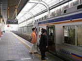 20080920日本大阪自助旅行Day1:P1070235_大小 .JPG