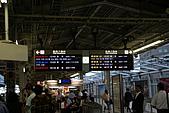 20080926日本大阪自助旅行Day7:DSC03405_大小 .JPG