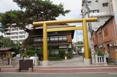 20111004日本自由行Day5:DSC02589_大小 .JPG