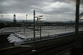 20080926日本大阪自助旅行Day7:DSC03429_大小 .JPG