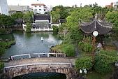 20080504日本琉球自助旅行Day4:DSC09170_大小 .JPG