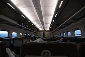 20080926日本大阪自助旅行Day7:DSC03437_大小 .JPG