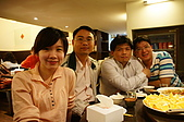 20100407 DTMC聚餐:DSC07204_大小 .JPG