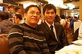 20101120同事蜜絲陳婚禮:DSC08051_大小 .JPG
