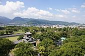 20101006秋季日本自由行DAY6:DSC06513_大小 .JPG