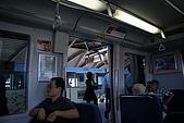 20070928日本自由行Day8:DSC01412_大小 .JPG