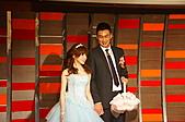 20101120同事蜜絲陳婚禮:DSC08186_大小 .JPG