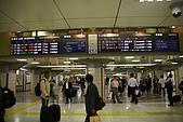 20080926日本大阪自助旅行Day7:DSC03493_大小 .JPG