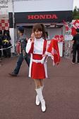 20111001日本自由行Day2:DSC09498_大小 .JPG