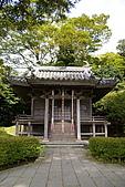 20070925日本自由行Day5:DSC00175_大小 .JPG