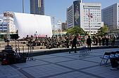 20100425日本自由行DAY3:DSC07988_大小 .JPG