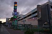 20080504日本琉球自助旅行Day4:DSC09265_大小 .JPG