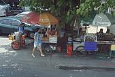 20090320泰國團體旅行Day5:DSC07379_大小 .JPG