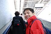 20100424日本自由行DAY2:DSC_0014_大小 .JPG