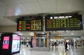 20111002日本自由行Day3:DSC01112_大小 .JPG