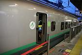 20080926日本大阪自助旅行Day7:DSC03540_大小 .JPG