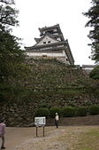 20111004日本自由行Day5:DSC02384_大小 .JPG