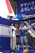 20070922日本自由行Day2:DSC08383_大小 .JPG